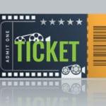 Günstige Tickets